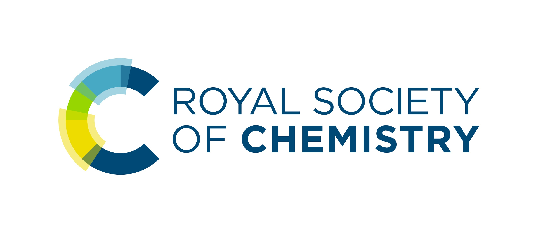 Royal Society of Chemistry